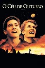 O Céu de Outubro (1999) Torrent Dublado e Legendado