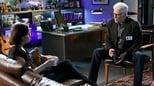 CSI: Investigação Criminal: 14 Temporada, Episódio 5