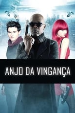 Anjo da Vingança (2014) Torrent Dublado e Legendado