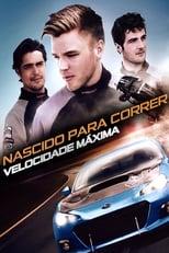 Nascido Para Correr 2: Velocidade Máxima (2014) Torrent Dublado e Legendado