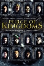 Purge of Kingdoms