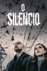 O Silêncio (2019) Torrent Dublado e Legendado