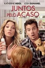 Juntos Pelo Acaso (2010) Torrent Dublado e Legendado