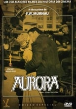 Aurora (1927) Torrent Legendado