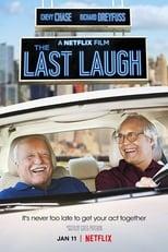 Juste pour rire (2019)