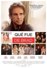 Brad's Status (Los Pasos de Papá)