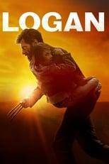 Logan2017