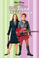 Sexta-Feira Muito Louca (2003) Torrent Dublado e Legendado