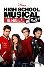 High School Musical O Musical A Série 1ª Temporada Completa Torrent Dublada e Legendada