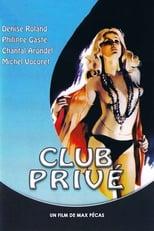 Private Club - Das Haus der ausgefallenen Wünsche