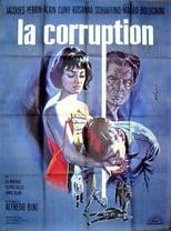 La corruzione