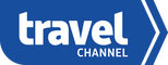 Travel Channel United Kingdom