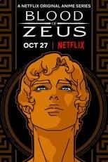 Blood of Zeus Saison 1 Episode 6