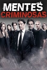 Mentes Criminosas 9ª Temporada Completa Torrent Legendada