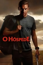 O Hóspede (2014) Torrent Dublado e Legendado