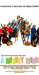 Os Grandes Músicos (2003) Torrent Legendado