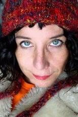 Picture of Rachel Flanagan