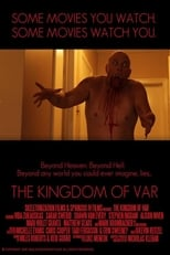 Watch The Kingdom of Var online free