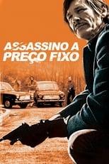 Assassino a Preço Fixo (1972) Torrent Dublado e Legendado