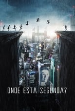 Onde Está Segunda? (2017) Torrent Dublado e Legendado