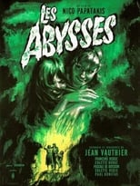 Les abysses (1963) Torrent Legendado