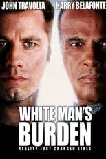Poster Image for Movie - White Man's Burden