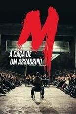 M - À Caça de um Assassino