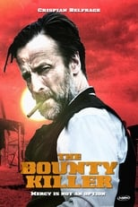 The Bounty Killer (2018) Torrent Dublado e Legendado