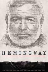Hemingway Saison 1 Episode 1