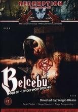 Belcebú, soy tu puta del infierno