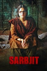 Image Sarbjit (2016) Full Hindi Movie Watch & Download Free