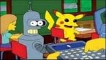 Os Simpsons: 14 Temporada, Episódio 3