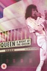Queen: The Legendary 1975 Concert (1975) Torrent Dublado e Legendado