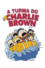 A Turma do Charlie Brown (1977) Torrent Legendado