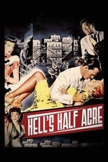 Hell\'s Half Acre