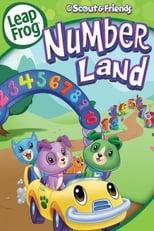 LeapFrog: Numberland