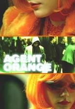 Agent Orange:
