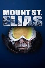 Mount St. Elias (2009) Torrent Legendado