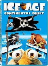 Ice Age Continental Drift Scrat Got Your Tongue (2012) Torrent Legendado