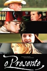 O Presente (2006) Torrent Dublado e Legendado