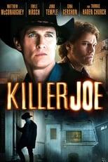 Killer Joe – Matador de Aluguel (2011) Torrent Dublado e Legendado