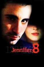 Jennifer Eight