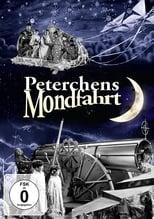 Peterchens Mondfahrt (1959)