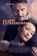 Un amor extraordinario