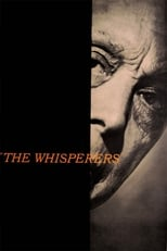 The Whisperers (1967) Torrent Legendado