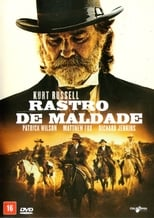 Rastro de Maldade (2015) Torrent Dublado e Legendado
