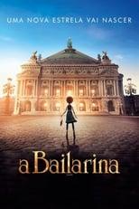A Bailarina (2016) Torrent Dublado e Legendado