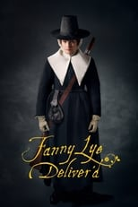Poster Image for Movie - Fanny Lye Deliver'd