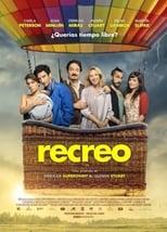 VER Recreo (2018) Online Gratis HD