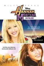 Hannah Montana: O Filme (2009) Torrent Dublado e Legendado